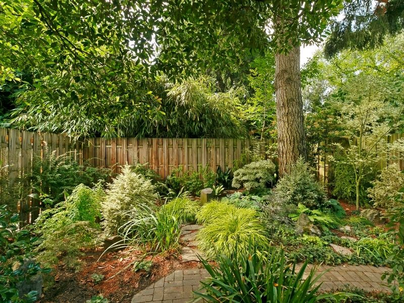 Backyard Design Ideas for Your Inspiration - Landscaping