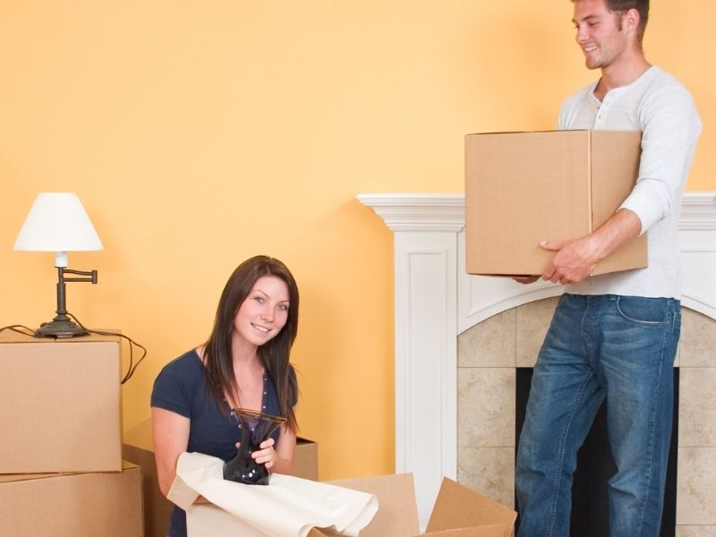 6 Common Mistakes To Avoid On Your Moving Day