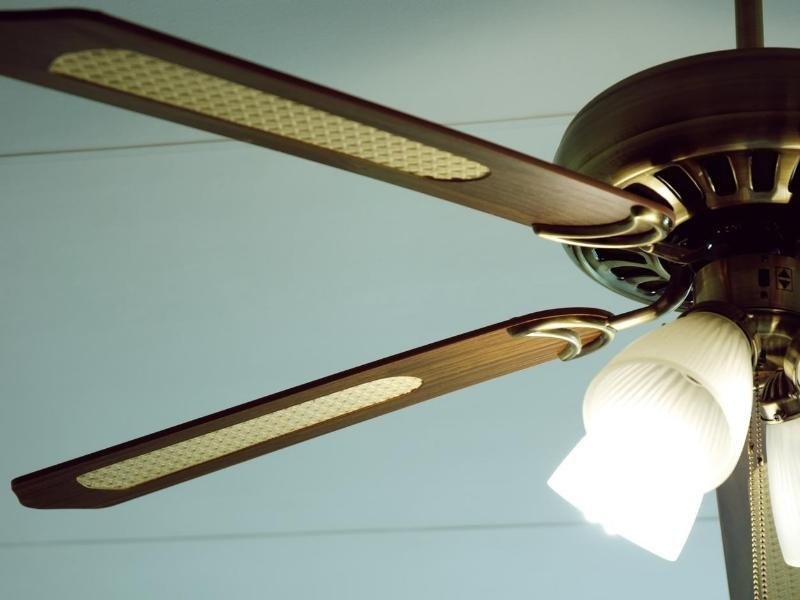 Tips to a Stunning Ceiling Fan for Your Home