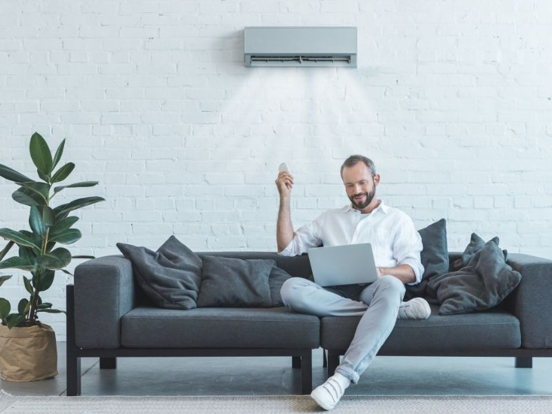Air Conditioner Repair Advice For Pingree Grove Homes