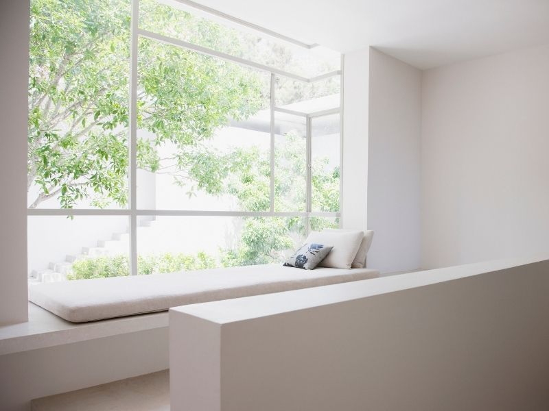 Replacing Your Windows And Doors Thinking Beyond A Price Tag