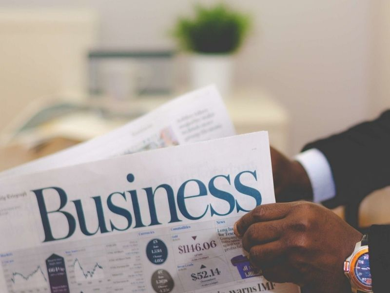 6 Reasons To Take Out Life Insurance When Running A Business