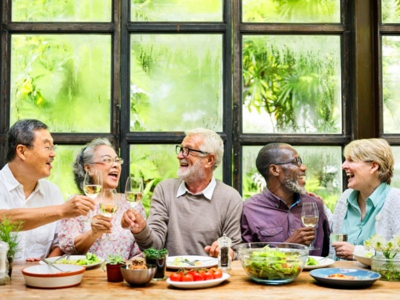 A Retiree Guide To Saving On Household Bills