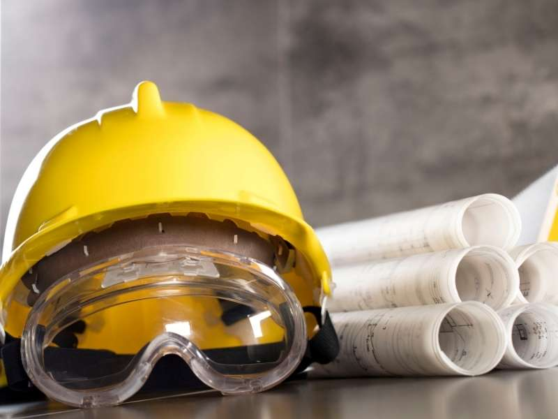 How Contractor Insurance Protects California Contractors