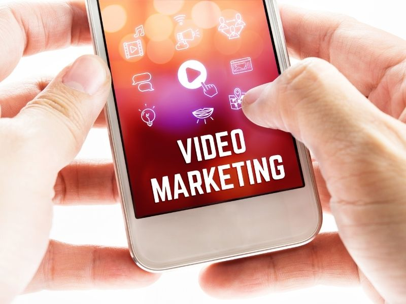 How Your Business Should Use Video Marketing - Why is Video Marketing Critical?