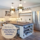 6 Upgrades for the Perfect Kitchen