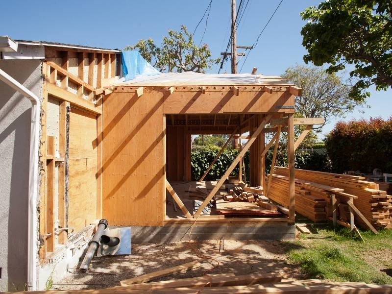 9 Tips To Follow During Your First Remodel