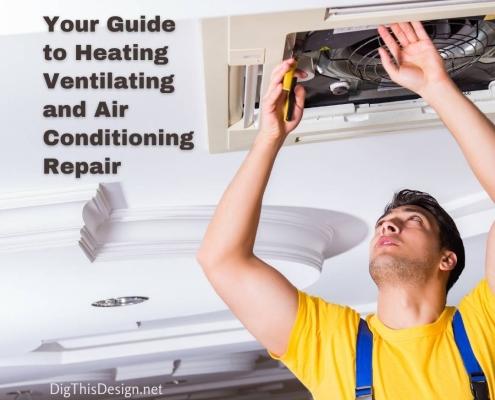 Get Heating Ventilating and Air Conditioning Repair Engineers in Texas