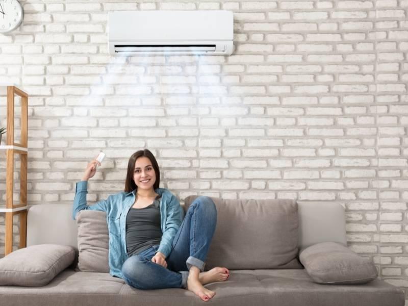 6 Steps Towards Finding the Best Air Conditioning Repair in Virginia