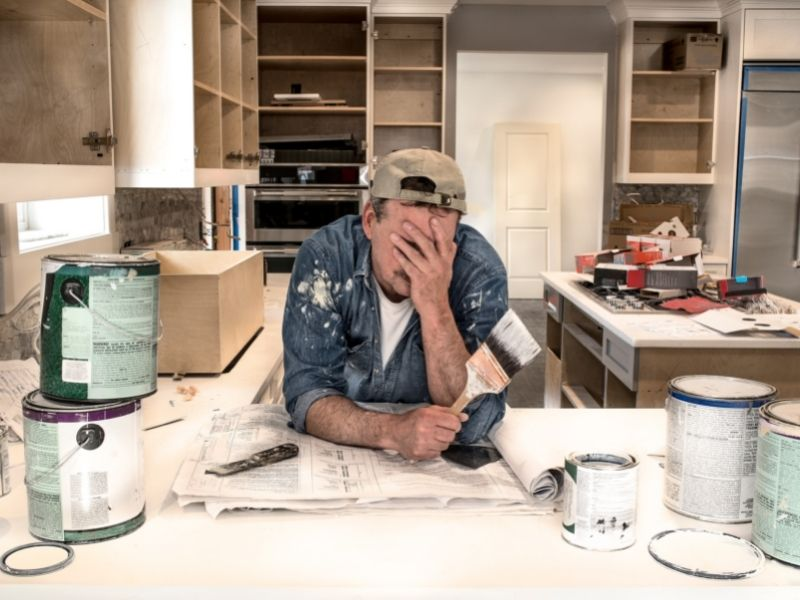How to Know if a Fixer Upper is Worth the Cost of Renovation