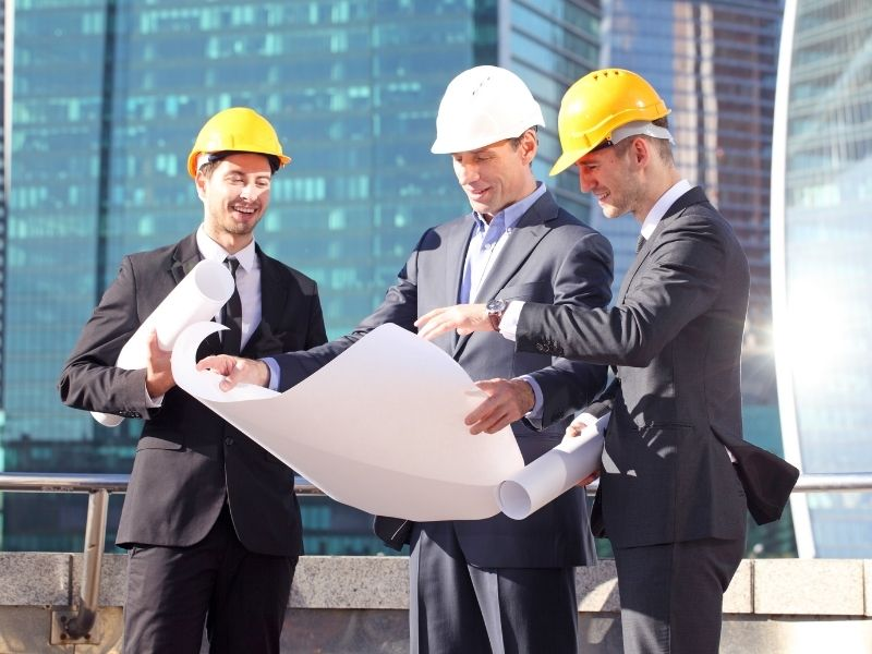 4 Mistakes Not To Make When Hiring Architects in Florida