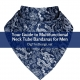 Your Guide to Multifunctional Neck Tube Bandanas for Men