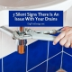 5 Silent Signs There Is An Issue With Your Drains