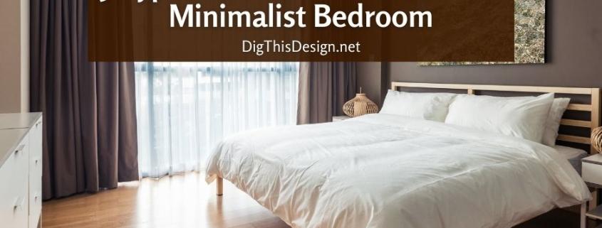 5 Types Of Bedframes For Your Minimalist Bedroom
