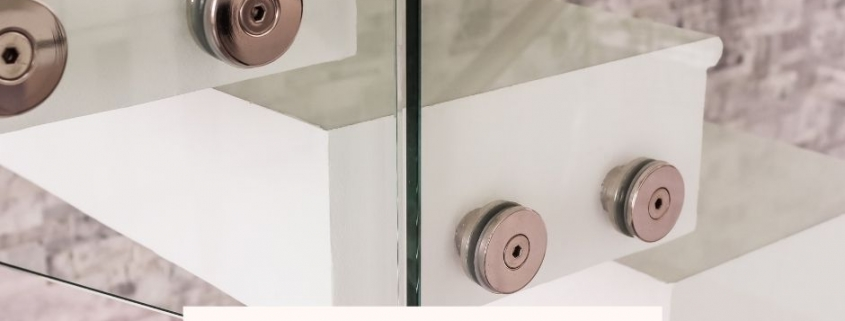 Your Guide To The Perfect Glass Balustrade